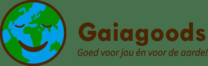 Gaiagoods