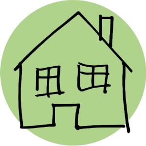 Duurzaam thuis